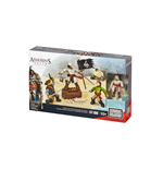Assassins Creed Lego and MegaBloks 178695