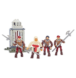 Assassins Creed Lego and MegaBloks 178697
