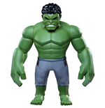 Avengers Age of Ultron Artist Mix Bobble-Head Hulk 15 cm