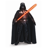 Star Wars Interactive Figure with Sound & Light Up Darth Vader 43 cm