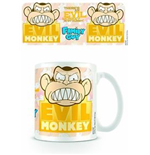 Family Guy Mug - Monkey