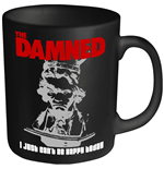 The Damned Mug 179063