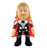 Avengers Age of Ultron Plush Figure Thor 25 cm