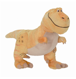 The Good Dinosaur Plush Figure Nash 25 cm