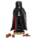 Star Wars Nutcracker Darth Vader 25 cm