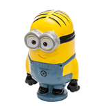 Despicable Me Money Bank Dave