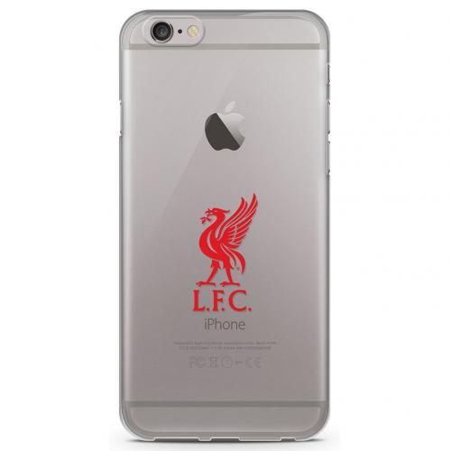 lfc phone case iphone 7