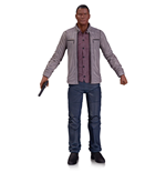 Arrow Action Figure John Diggle 17 cm