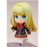 Girl Friend Beta Nendoroid Action Figure Chloe Lemaire 10 cm