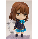 Girl Friend Beta Nendoroid Action Figure Kokomi Shiina 10 cm