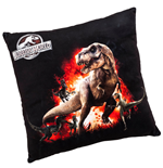 Jurassic World Pillow T-Rex 40 cm
