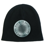Bring Me The Horizon Hat 179537