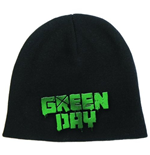 Green Day Hat 179554