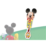 Mickey Mouse Clock 179745