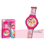 Princess Disney Clock 179763