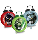 Star Wars Alarm Clock 179773