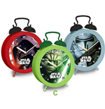 Star Wars Alarm Clock 179774