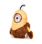 Despicable me - Minions Plush Toy 179780