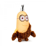 Despicable me - Minions Plush Toy 179781