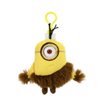 Despicable me - Minions Plush Toy 179782