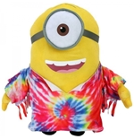 Despicable me - Minions Plush Toy 179786