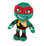 Ninja Turtles Plush Toy 179814