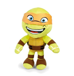 Ninja Turtles Plush Toy 179815