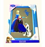 Frozen Home Accessories 179831