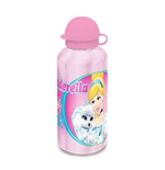 Princess Disney Drinks Bottle 179836