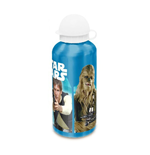 Star Wars Drinks Bottle 179840