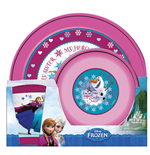 Frozen Kitchen Accessories 179843