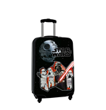Star Wars Luggage 179853