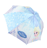 Frozen Umbrella 179892