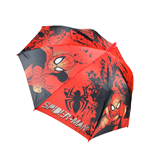 Spiderman Umbrella 179895