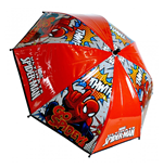 Spiderman Umbrella 179897