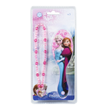Frozen Toy 179903