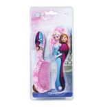 Frozen Toy 179904