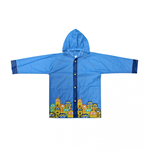 Despicable me - Minions Rain Jacket 179931