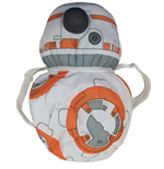 Star Wars Episode VII Buddies Backpack BB-8
