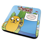 Adventure Time Coaster 180226
