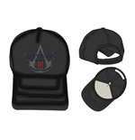 Assassins Creed Hat 180244