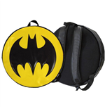 Batman Backpack 180258