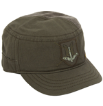 Call Of Duty Hat 180286