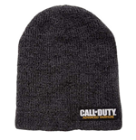 Call Of Duty Hat 180295