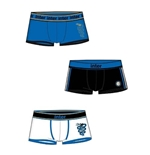 FC Inter Milan Boxer shorts Set