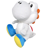 Nintendo Plush Toy 180518