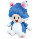 Nintendo Plush Toy 180520