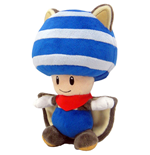 Nintendo Plush Toy 180521