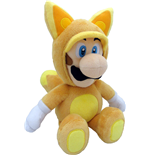 Nintendo Plush Toy 180528