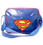 Superman Messenger Bag 180551